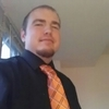 dustin, 33, г.Миннеаполис