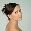 milena, 32, г.Натания