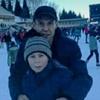 Алексей, 38, г.Алматы́