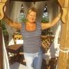 Людмила, 58, г.Житомир