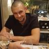 Sergey, 35, г.Мадрид