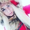 Valeria, 25, г.Таллин