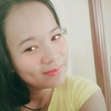Beyonce Rheeze Arcill, 26, г.Манила