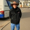Макс, 27, г.Быково