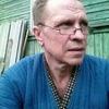 Григорий, 51, г.Боровичи