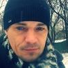 Андрюха Montana, 38, г.Запорожье