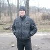 Виталя, 27, г.Сумы