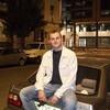 Михайло Брунько, 37, г.Брюссель