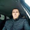 Игорь, 33, г.Ижевск