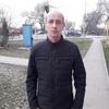 Иван, 34, г.Зеленокумск