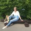 Жанна, 50, г.Санкт-Петербург