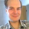 Max, 32, г.Scharbeutz