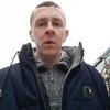 Sergei, 33, г.Тула