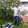 АЛЕКСАНДР, 56, г.Кемерово