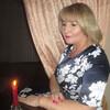 Мила, 44, г.Октябрьский (Башкирия)