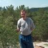 Алексей, 37, г.Омск