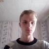 Алексей, 17, г.Гомель