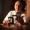 Алексей, 62, г.Черновцы