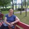 Лидия, 58, г.Ульяновск