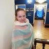 юлия, 23, г.Пермь