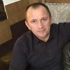 Батя, 35, г.Астрахань