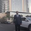 Aqil, 39, г.Али-Байрамлы