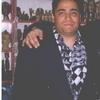 Mr.Safwat, 45, г.Каир