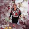 Нина, 65, г.Красноярск