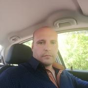 Сергей 37 Минск