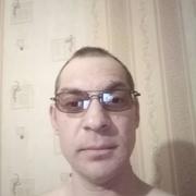 Сергей 37 Юкаменское