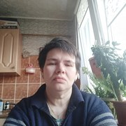 Алла 53 Санкт-Петербург