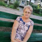 Алла 65 Ростов-на-Дону
