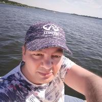 Bahtiyor, 36 лет, Дева, Можайск