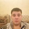 Ярослав, 23, г.Киев