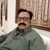 Abdullah Gujjar, 37, Islamabad