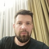 Иван, 35, г.Гонконг