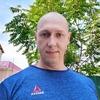 Макс, 38, г.Феодосия