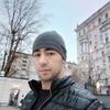сухроб, 28, г.Москва