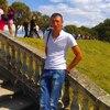 Андрей ~S t R a N n I, 27, г.Пермь