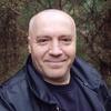 Владимир, 47, г.Житомир