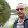 Aleksey Smirnov, 45, Boksitogorsk