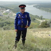Владимир, 51, г.Серафимович