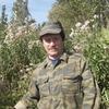 сергей, 62, г.Березовский (Кемеровская обл.)