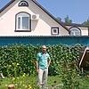 Sergey, 59, Tsimlyansk