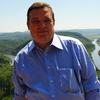 Alex, 58, г.Nalbach