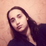 Кристина 24 Джанкой