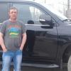 вячеслав, 43, г.Новый Уренгой