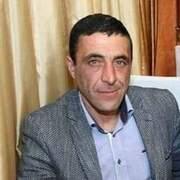 Карен 39 Ереван