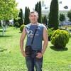 Василий, 39, Миколаїв