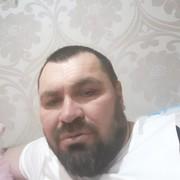 юра 44 Омск